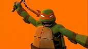 ShellShock's Avatar
