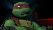 Angry_Raph's Avatar
