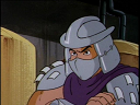 Shredder (by tone-master21)